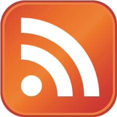 Subscribe to IDigBonesTV RSS Feed