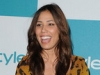 Michaela Conlin InStyle Summer Soiree