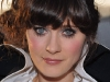 Zooey Deschanel 'Our Idiot Brother' premiere