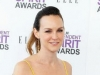 Carla Gallo | 2012 Film Independent Spirit Awards | Feb 25, 2012