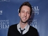 NEWPORT BEACH, CA - APRIL 26: Actor Joel David Moore attends the World Premiere of 'Jewtopia' at the Newport Beach Film Festival at Edwards Big Newport 300 on April 26, 2012 in Newport Beach, California. (Photo by Tiffany Rose/WireImage)