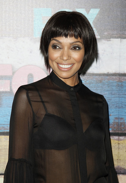 tamara taylor biographietamara taylor 2017, tamara taylor 2016, tamara taylor instagram, tamara taylor 2015, tamara taylor and husband, tamara taylor wikipedia, tamara taylor mother, tamara taylor bones, tamara taylor actress, tamara taylor photos, tamara taylor height and weight, tamara taylor biography, tamara taylor biographie