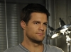 "BONES:  Geoff Stults guest-stars in the ""Finder"" episode of BONES airing Thursday, April 21 (9:00-10:00 PM ET/PT) on FOX.  ©2011 Fox Broadcasting Co.  Cr:  Ray Mickshaw/FOX"