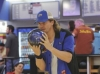 BONES:  Booth (David Boreanaz) and Brennan go undercover at a bowling alley in