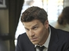 BONES:  Booth (David Boreanaz) asks Max for help with an undercover assignment in