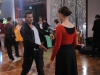 """BONES:  Brennan (Emily Deschanel, R) and Booth (David Boreanaz, L) reprise their Buck and Wanda Moosejaw characters when they go undercover on a ballroom dancing television competition in the """"The Diamond in the Rough"""" episode of BONES, the first of a special two-hour episode,  airing Monday, Jan. 14 (8:00-9:00 PM ET/PT) on FOX.  ©2012 Fox Broadcasting Co.  Cr:  Ray Mickshaw/FOX"""