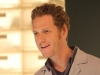 BONES: Brian Klugman guest-stars as new Jeffersonian intern Dr. Oliver Wells in the