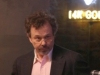 BONES:  Curtis Armstrong guest-stars in the