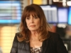 BONES:  Joanna Cassidy guest-stars in the