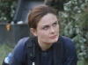 BONES: Brennan (Emily Deschanel) investigates the murders of several FBI agents with whom Booth was close in the