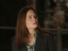 "BONES:  Brennan (Emily Deschanel) searches for Pelant in the ""The Sense in the Sacrifice"" episode of BONES airing Monday, Oct. 7 (8:00-9:00 PM ET/PT) on FOX.  ©2013 Fox Broadcasting Co.  Cr:  Patrick McElhenney/FOX"